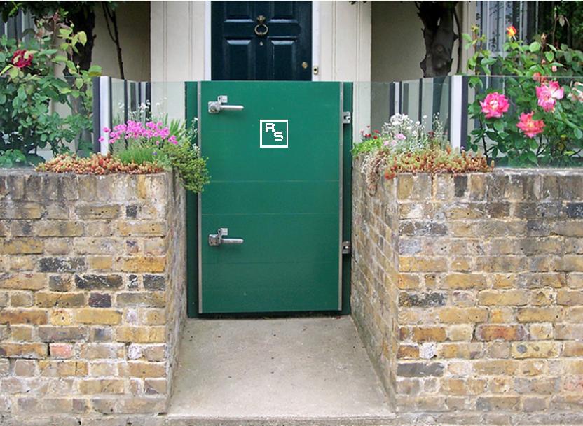 Hochwasserschutz flutschutzt r fst a hochwasserschutz rs for Door to gate kontakt