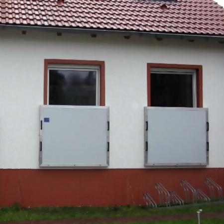 Fensterschott(6)