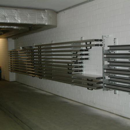 lagerungsysteme-4