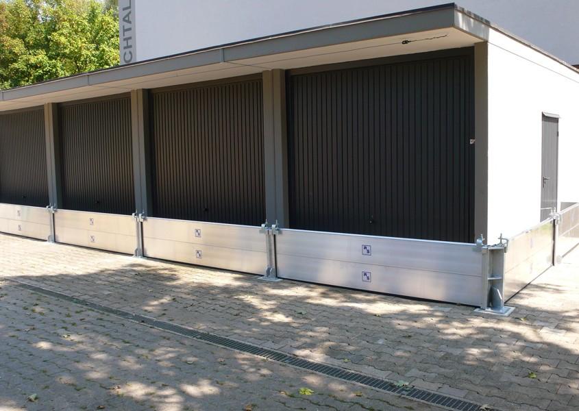 Garage_4fach