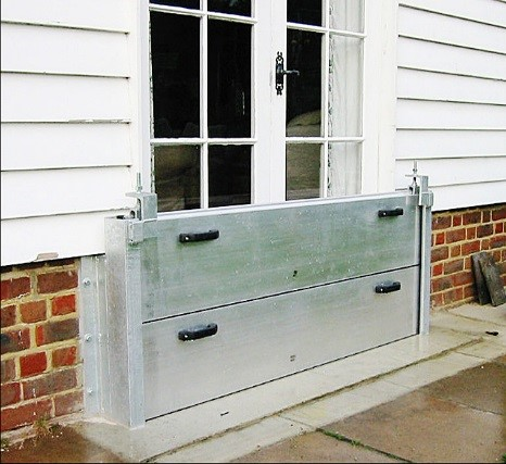 Door Barriers & Door Barriers - Hochwasserschutz-RS Pezcame.Com