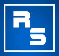 Hochwasserschutz-RS