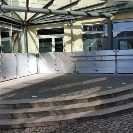 KSK_Doebeln_Eingang