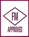 FM Approved 2016