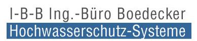 Ingenieurbüro Boedecker