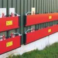 hochwasserschutzsystemtyphdphhw-1