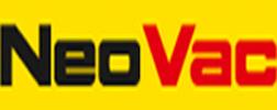 logo112 copy