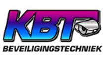 logo_kbt[1]