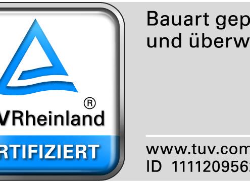 TUV_VDS_Logo
