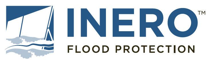 INERO_Logo
